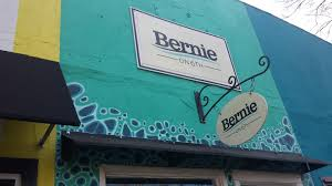 Bernie's Austin Campaign HQ Is On East 6th Street In A Super Prime ... Dtown Disney Food Truck Festival Heralds Opening Of New Popular Hyde Park Taco Truck Rolls Out Date For New Austin Taquera Home Stetfare Sa How Much Does A Cost Open Business Acai Hut Court To On Barton Springs Rd Kut By Truckwest Our Top 10 Trucks This Year Happy Parks Are Making America More Like Southeast Asia 5 Dessert In Make Your Sweet Tooth Ache Sxsw Southbites Trailer Preview Capital Kitchens Launch Pad Entpreneurs Treatmo