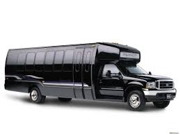 Party Bus, Limousine Bus - Dorchester & Norfolk Limo Wizard Of Cause On Twitter Lets All Rember That This Limo Is Illustration Two Vip Limo Truck Isolated Stock Vector 144976210 18 Wheeler Trucks Pinterest Rigs And Biggest Truck Bobs Service Rentals Intertional Semi 10 Wheels Youtube Monster Only 1 In The World Limo001345 15000 Linahan Limousine Online Reservation Toyota Tundrasine Combined Utility With Luxury Ford F150 Limousine 1972 Renault Saviem 4x4 Military Off Roader Or Business Picsling Images That Speak Volumespicsling