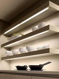 fotostrecke leds und halogen in der küche küchenlicht