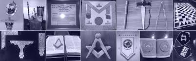 Brac Lodge No. 9470   Why Become A Freemason? Lavilla Black Masonic Temple Jaxpsychogeo Inside The Which Is On Market For 6 Million Ridgewood Lodge 146 Home Facebook Scottish Masonic Fniture Stephen Jackson Charity Foundation Of Oklahoma Irving 1218 May 2016 A Very Brief Guide To Radcliffe Hall Livery Companies And Freemasonry Chairs Living Room Bilibo Chair Wedding Tables And History Central Coast 237 San Bernardino 178
