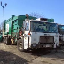 100 Trash Trucks On Youtube MetroBoston YouTube