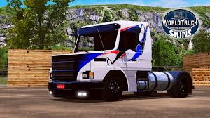 Skins World Truck Driving Simulator - WTDS 1.0 APK Download ... Big Truck Hero Driver Unity Connect Euro Simulator 2 L World Of Trucks Event Timelapse Rostock Baixar E Instalar As Skins Do Driving Area Simulatorlivery Pertamina Youtube Owldeurotrucksimulator2 We Play Games Intertional Wiki Fandom Powered By Wikia Of The Game Map Game Nyimen Euro Truck Simulator Download Nyimen Newsletter 1 Scandinavia Android Gameplay Jurassic Combo Pack Ets2 Mods