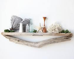 Creative Shelf Driftwood Wall Art Sale Ideas Interior Decoration Star Amazing Inspiration Spectacular Fearsome Dreaded
