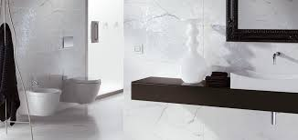 Fuda Tile Freehold Nj by Special Price Items By Fuda Tile Butler New Jersey
