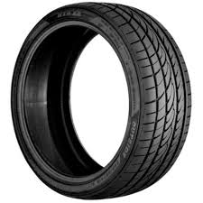 Sumitomo Mustang Tire HTR Z III Series Street Radial Sumitomo Uses Bioliquid Rubber Improves Winter Tire Grip Tires Truck Review Dealers Tribunecarfinder Tyrepoint Search St908 1000r20 36293 Speedytire Sumitomo St938se Wheel And Proz Century Tire Inc Denver Nationwide Long Haul Greenleaf Missauga On Toronto American Racing Mustang Torq Thrust M Htr Z Ii 9404 Iii Series Street Radial Encounter At Sullivan Auto Service Enhance Cx Ech Hrated 600