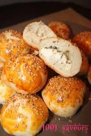cuisine turc facile les 128 meilleures images du tableau cuisine turque