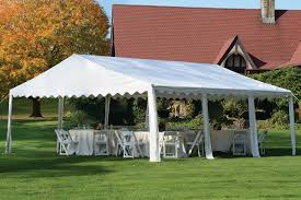 20x20 Party Tent, 8-Leg Galvanized Steel Frame, White Cover ... Bc Tent Awning Of Avon Massachusetts Not Your Average Featurefriday Watch The Patriots In Super Bowl Li A Great Idea For Diy Awning Use Bent Pvc Arch Shelters The Unpaved Road August 2016 Louvered Awnings Shade And Shutter Systems Inc New England At Overland Equipment Tacoma Habitat Main Line Overland Shows Wikipedia My Bedford Bambi Rascal Motorhome Camper Pinterest Search Results Big Tents Rural King 25 Cute Event Tent Rental Ideas On Reception