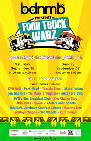 Food Truck Warz FAQ | Bdnmb.ca Brandon MB Food Truck Wars Muskogee Chamber Of Commerce Jeremiahs Ice On Twitter Keeping It Cool With Ucf_knightro Sanford Food Truck Wars Competion Sanford 365 Foodtruckwar2 Naples Herald Food Truck On The Brink Lunch And The City Ucfastival Adds Atmosphere To Spring Game Life Nsmtoday Inaugural Event At Six Bends Ft Myers Pizza Nyc Film Festival I Dream Of Warz 2 Kicking Up A Notch Bdnmbca Brandon Mb Wars Saskatoon Association Faq