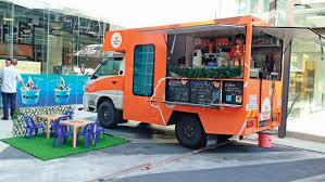 20 Food Trucks To Hunt Down In KL And Klang Valley The Owners Of The Pierogi Wagon Are Selling Their Food Truck Food Truck Canada Buy Custom Trucks Toronto Tampa Area For Sale Bay Taco Ice Cream Cupcake Patty Stamps Best Builder Mobile Kitchen In Pladelphia Pa New Jersey House Cupcakes Nj 26 Roaming Kitchens Your Ultimate Guide To Birminghams Vintage Caravan Refits Coffee Trucks For Sale Retro Coffee Unforgettable Cversion And Restoration 5 X 8 Bakery Ccession Trailer Georgia