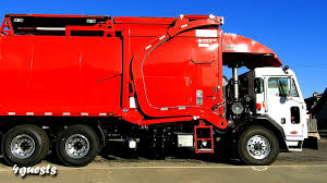 NEW Labrie Wittke Garbage Truck Front Loader - Peterbilt CNG - YouTube City Of Prescott Dadee Mantis Front Loader Garbage Truck Youtube Truck Icon Digital Red Stock Vector Ylivdesign 184403296 Boy Mama A Trashy Celebration Birthday Party Bruder Toys Realistic Mack Granite Play Red And Green Refuse Garbage Bin Lorry At Niagaraonthelake Ontario Sroca Garbage Trucks Red Truck Beast Mercedesbenz Arocs Mllwagen Altpapier Ruby Ebay Magirus S3500 Model Trucks Hobbydb White Cabin Scrap Royalty Free Looks Into Report Transient Thrown In Nbc 7