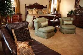 Brown Carpet Living Room Ideas by Things To Know When Welcoming A Brown Carpet Into Your Abode