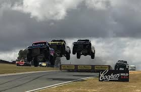 Stadium SUPER Trucks Return Down Under With First Time Visit To ... Commercial Trucks For Sale Motor Intertional Ford Van Box In Washington Used 2015 Leisure Travel Unity 24mb Everett Wa Rvtradercom New Ram 3500 Buy Lease And Finance Offers Waco Tx Custom Classic Readers Rides Hot Rod Network Home 2500 4x4 Review Dicks Towing Helping Train Heavy Technical Rescue Crews In Two Men And A Truck The Movers Who Care