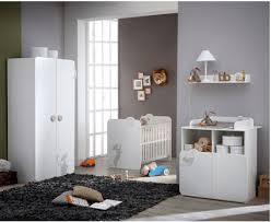 chambre bébé compléte chambre bébé complète cats secret de chambre
