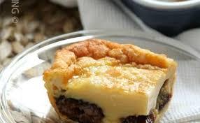 recettes de cuisine bretonne et de dessert