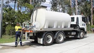 100 Water Truck Central Coast And Lake Macquarie Councils Donate Water Tankers And