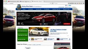 100 Craigslist Hawaii Cars And Trucks Finding Used On Master This Skill And NEVER Go