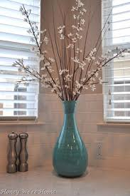 Bathroom Idea The Vase Would Be Perfect For Spare Read More At