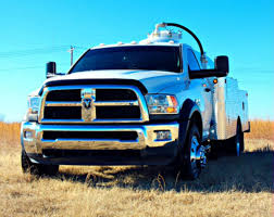 Ram 4500 Dump Truck | 2019 2020 Top Car Models Appalachian Trailers Utility Dump Gooseneck Equipment Car 2008 Intertional 7400 6x4 For Sale 57562 2018 Freightliner Trucks In Iowa For Sale Used On Intertional Paystar 5500 For Sale Des Moines Price Us Over 26000 Gvw Dumps Cstktec Blog Cstk Truck Cab Stock Photos Images Alamy Caterpillar 745c Articulated Adt 270237 3 Advantages To Buying 2007 Sterling Lt9513 759211 Miles Spencer