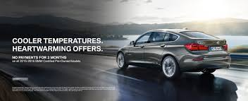 BMW Of Dallas | BMW Dealership Near Me In Dallas, TX Freightliner Bumper Fld 112 120 Elite Truck Accsories Industrial Power Equipment Serving Dallas Fort Worth Tx Dfw Camper Corral Ford Truck Accsories 2016 2015 Employment Toys Texas Rockwall Tx Best 2017 About Our Custom Lifted Process Why Lift At Lewisville Jeep Cversions By Pdm Ranch Hand Protect Your Ratchet Brothers Suspension Kits Installation Bds Ford For Sale In Terrell Trucks Suvs Cars