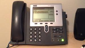 Call China With Cisco IP Phone + Asterisk 1.8 + Google Voice - YouTube Google Updates Voice With Cadian Functionality But Not Get Account Verification Outside The Usa Mtechnogeek Obi 110 Review Free Home Phone Youtube 6 Best Voip Adapters 2016 Obi200 Home Phone Voip Adapter For Anveo More Cisco Spa112 2 Port Ata Ple Computers Online Australia Obihai Obi202 Telephone Fxs Router Usb Sip Obi100 And Service Bridge Ebay Android Central Amazoncom Obi110 No Project Fi Will Destroy Your Account Update Wikipedia