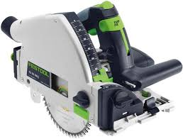 Husqvarna Tile Saw Ts 250 by Husqvarna Portable Electric Tile Saws For Wet Precision Cutting Of