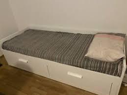 stuhl stuhl schlafzimmer möbel gebraucht kaufen ebay