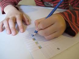 Coloriages Codés Pour Enfants Non Lecteurs Les Drapeaux
