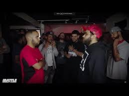 Pumpkinhead Rapper Dead by All Rap Battles Overview Page Rap Grid