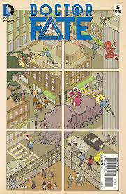 Comics Illustrator Of The Week Sonny Liew Illustration Friday
