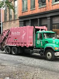 Dump Truck For The Cure... - Album On Imgur Used 14 Ft For Sale 1517 Sanrio Hello Kitty Diecast 6 Inch End 21120 1000 Am 2017 Kenworth T300 Heavy Duty Dump Truck For Sale 1530 Miles Atco Hauling Pink Caterpillar Water Tanker Reposted By Dr Veronica Lee Dnp Truck China Special Salesruvii Vehicle Safetyshirtz Safety Shirt Pinkblack Safetyshirtz Isuzu Sales Dump Truck 2008 Kenworth T800 Tri Axle In Ms 6201 Green Toys Made Safe In The Usa Ming 50ton