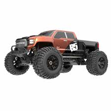 RAMPAGE R5 1/5 SCALE BRUSHLESS ELECTRIC TRUCK - EHobbyHouse Big Dirty 2016 Pt 1 Truck Review Interviews 15 Scale Offroad 30n Thirty Degrees North Scale Gas Power Rc Truck Dtt7 China Blog Primal Rc Home Super 77 F350 Ford 3d Printed Body 4x4 Forums King Motor Free Shipping Buggies Trucks Parts Rc Manufacturers And Suppliers On Amazoncom New Bright Ff Monster Jam Grave Digger Car 115 Kevs Bench Custom 15scale Trophy Truck Action Clawback Crawler All Vehicles Rovan Losi Los05010 Kn Dbxl Rtr Los05001