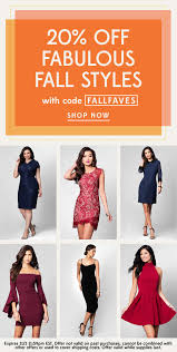Simplydresses Coupon / Wcco Dining Out Deals Jjs House Coupon Code 50 Off Simply Drses Coupons Promo Discount Codes Wethriftcom Preylittlething Discount Codes 16 Aug 2019 60 Off 18 Inch Doll Clothes Dress Pattern American Girl Pdf Sewing Pattern Twirly Dance Dress Instant Download Extra 25 Hackwith Design House The Only Real Wolddress 2017 5 And 10 Simplydrses Wcco Ding Out Deals Jump Eat Cry Maternity Zalora Promo Code Credit Card Promos Cardable Phillipines Pinkblush Clothes For Modern Mother Krazy Coupon Lady Shop Smarter Couponing Online Deals Ecommerce Ux Trends User Research Update