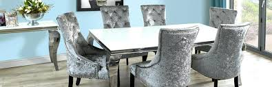 Table And Chairs Uk Buy Dining Room Furniture Online Housing Units Tables Home Pictures Grey