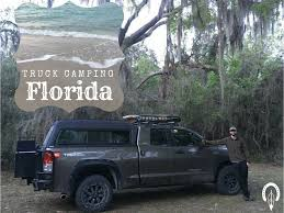 Truck Camping Florida - Adventures Of Mulehawk Truck Camping Album On Imgur Camping In Pictures Andy Arthurorg Solo Overnight Camp The Mountains Lake District Sales Promotions Pick Up Truck Car Accsories 2 3 Person Timwaagblog Personal Bed Rules Work Oc Metal Solutions Alaskan Campers Heres Whats Great And Notgreat About My Diy Setup Of A 2017 Tacoma Trd Off Road Youtube Rv Sunset Stock Image Image Camp Park 108640753 Alyssa Brian Camper Tiny House Footprint