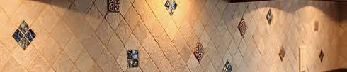 Floor Trader Richmond Va Hours by Background Info Walnut Grove Flooring Llc