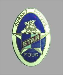 Durant Star Car Badge | Car & Truck Emblems | Pinterest | Badges ... Set Of Delivery Truck For Emblems And Logo Post Car Emblem Chrome Finished Transformers Stick On Cars Unstored Blems In Stock Vintage Car Tow Truck Royalty Free Vector Image Auto Autobot Novelty Adhesive Decepticon Transformer Peterbuilt This Is A Custom Billet Blem That We Machined F100 Hood Ford Gear Lightning Bolt 31956 198187 Fullsize Chevy Silverado 10 Fender Each Amazoncom 2 X 60l Liter Engine Silver Alinum Badge Stock