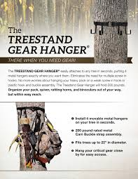 Deer Gear Coupons - Pet Supplies Plus Grooming Coupons 2018 Current Deals Camofire Discount Hunting Gear Camo And Golfnow Promo Codes August 20 Off Target Coupon 2019 Kuiu Clothing For Sale Nils Stucki Kieferorthopde Kuiu Outdoor Sporting Goods Company Dixon California Coupon Shopping South Africa Tea Haven Code Does Kroger Double Coupons In Texas Home Depot 10 Aveeno 3 Gorilla Paracord Invoice Discounting Process Puff Vapor Food Discount Vouchers Nz Netflix Singapore Pool Result Hard Knocks Raleigh Sephora For Vib Rouge Honda Of Fife Service