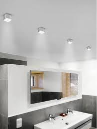 schutzarten sicheres licht im bad reuter magazin