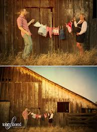 Tobeadored Photography Maternity Shoot Rustic Barn At Sunset With ... 20 Best Formal Maternity Drses Images On Pinterest Formal What Did Women Wear In The 1930s 4964 Pteresting Wedding View All Dressbarn Dressbarn Spring 2013 Collection My Life And Off Guest List Dagmar Stockholm Fall 2015 Vogue 1940s Style Drses Fashion Clothing 85 Curvy Lady Plus Size Fashion Samanthas Maternity Session Houston Photography Maternity Twotone Sequin Bodycon Dress Shbop Brooke Frank At Blue Barn Lansing Find Your Plussize Womens Up To 36