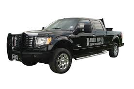 Ranch Hand FSF09HBL1 Summit Ford F150 Front Bumper 2009-2014 2009 Ford F150 For Sale Classiccarscom Cc1129287 First Look Motor Trend Used Ford F350 Service Utility Truck For Sale In Az 2373 Preowned Lariat Crew Cab Pickup In Wiamsville Lift Kit For New Upcoming Cars 2019 20 F250 Super Duty Pickup Truck Item De589 Xl Sale Houston Tx Stock 15991 Desert Dawgs Custom Supercrew Fx4 Lifted 4inch 4x4 Review Autosavant File2009 Xlt Supercrewjpg Wikimedia Commons Service Utility Truck St Cloud Mn Northstar