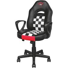 Buy GXT 702 Ryon Junior Gaming Chair | GAME Dxracer King Series Gaming Chair Blackwhit Ocuk Best Pc Gaming Chair Under 100 150 Uk 2018 Recommended Budget Pretty In Pink An Attitude Not Just A Co Caseking Arozzi Milano Blue Gelid Warlord Templar Chairs Eblue Cobra X Red Computing Cellular Kge Silentiumpc Spc Gear Sr500f Unboxing Review Build Raidmaxx Drakon Dk709 Jdm Techno Computer Center Fantech Gc 186 Price Bd Skyland Bd Respawn200 Racing Style Ergonomic Performance Da Gaming Chair Throne Black Digital Alliance Dagamingchair