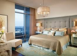 Hotel Style Bedroom Modren Ideas A Inside Design Decorating