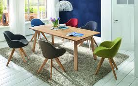 esszimmer skandinavisch bestellen möbel schulenburg