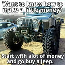 So True ... But So Worth It! Thanks To Baa Baa Black Jeep's ... Getting Your Own Authority In Trucking Landstar Ipdent How To Make Money From Food Waste Tim Borden Really On Amazon Matt Mandell Business Plans To Do A Plan Rottenraw Cupcake Magnificent Selling Cupcakes Bbc Autos Food Trucks Took Over City Streets I Actually From Buying Stock Origami D Paper Car Astro Politics Start A Cupcake Books Ideas Get You Going Hshot Trucking Pros Cons Of The Smalltruck Niche Ordrive How Make All Wood Rig Box For My Truck Biggahoundsmencom