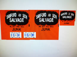 SANFORD AND SON Truck Decals 1:64 Custom - $9.99 | PicClick Sanford And Son Truck Bank F1 1952 Pickup Fred Lamont Junk Diecast The Site Of Salvage From 1951 Ford Hot Rod Network Foapcom Sons A Fantastic Jalopy Outside An Ice Cream Enthusiasts Top Car Designs 1920 Part 2 Father Peter Amszej 52 F3 Truckfront By Stalliondesigns On Deviantart Out Of This World Mercury M1 Original For Sale Sitcoms Online Message Not Unlike Vintage Ford Truck Motos Pinterest Pickup Sanford Son Model Car 118 23890