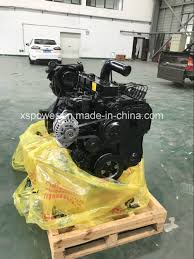 100 Cummings Truck China Dcec Engine C300 33 221kw2200rpm For Pickup