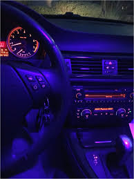 Purple Led Lights For Cars Interior | BradsHomeFurnishings Purple Led Lights For Cars Interior Bradshomefurnishings Current Developments And Challenges In Led Based Vehicle Lighting Trailer Lights On Winlightscom Deluxe Lighting Design Added Light Strips Inside Ac Vents Ford Powerstroke Diesel Forum 8pcs Blue Bulbs 2000 2016 Toyota Corolla White Licious Boat Interior Osram Automotive Xkglow Underbody Advanced 130 Mode Million Color 12pc Interior Lights Blems V33 128x130x Ets2 Mods Euro Mazdaspeed 6 Kit Guys Exterior
