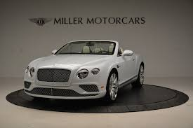 2018 Bentley Continental GT Timeless Series Stock # B1325 For Sale ... Howard Bentley Buick Gmc In Albertville Serving Huntsville Oliver Car Truck Sales New Dealership Bc Preowned Cars Rancho Mirage Ca Dealers Used Dealer York Jersey Edison 2018 Bentayga Black Edition Stock 8n021086 For Sale Near Chevrolet Fayetteville North And South Carolina High Point Quick Facts To Know 2019 Truckscom 2017 Coinental Gt W12 Coupe For Sale Special Pricing Cgrulations Isuzu Break Record