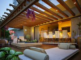 100 Contemporary Interior Design Magazine Skara Brae Wikipedia The Free Encyclopedia View Over Settlement