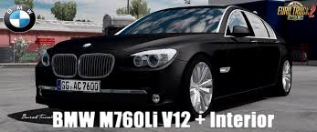 BMW M760Li V12 + Interior V1.0 (1.28.x) | ETS 2 Mods - Euro Truck ... Diesel Ship Engine Commonrail V12 1650 1800 Man Truck 2014 Gmc Sierra Denali Gets More Bling Luxury Tech Autoweek Led Stage Yesv12led Trucks Trailers Vehicles This Cummins Turbo 1973 D200 Rollsmokey Is Low Yet Not American Historical Society Renault Premium V 12 Mod For Ets 2 Toyota Scion Wrap V12 Arete Digital Imaging 2009 Sema Show Web Exclusive Photos Photo Image Gallery Mario Map V122 Update 126 Modhubus Wild 1964 Chevy Malibu Funny Car Was A Streetlegal 1710ci The Worlds Best Of Truck And Flickr Hive Mind